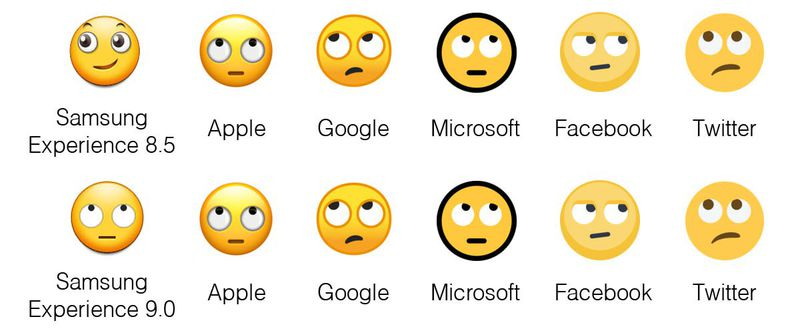 Samsung_Experience_9_0_Emojipedia_Comparison_Rolling_Eyes_1